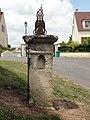 Pernant (Aisne) oratoire.JPG