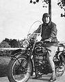 Peron moto 1954.jpg