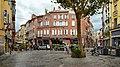 Perpignan (51039869052).jpg