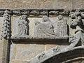 Perros-Guirec (22) Chapelle Notre-Dame-de-la-Clarté 11.JPG