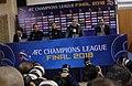 Persepolis FC vs Kashima Antlers ACL Final 2.jpg