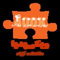 Persian Wikipedia - 400k - v2.png