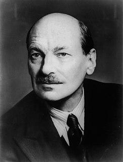 1950 United Kingdom general election