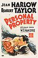 Personal-Property-1937.jpg