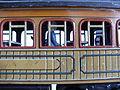 Personenwagen Detail Fenster mit Figur.JPG