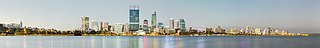 Perth CBD from Mill Point.jpg