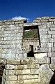 Peru-212 (2217909497).jpg