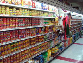 Pet Food Aisle.jpg
