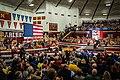 Pete Buttigieg Rally at Lincoln High School - 49481073467.jpg