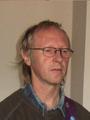 Peter.Davies.Inventor.png