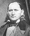 Peter P Pitchlynn around the time of the American Civil War.jpg