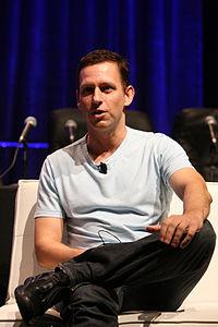 Palantir Technologies - Wikipedia