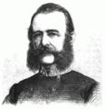 Peter von Preradović 1865.png