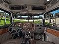 Peterbilt 379 interior 2000-2007.jpg