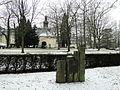 Petersberg-12022012-08.jpg