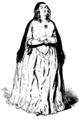 Petites misères de la vie conjugale - Houssiaux, tome XVIII, p552.PNG
