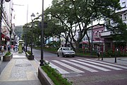 Petrópolis - RJ - Centro, Rua do Imperador.jpg