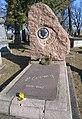 Petras Cvirka (thumb in Rasos Cemetery).jpg
