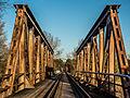 Pettstadt-Eisenbahnbrücke-P1296678.jpg
