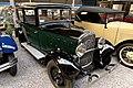 Peugeot - 301 C - 1932 (M.A.R.C.).jpg