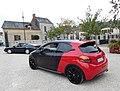 Peugeot 208 GTi 30th by Peugeot Sport (2).jpg