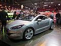 Peugeot RCZ restyling.JPG