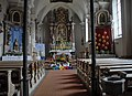 Pfarrkirche Albeins innen.JPG
