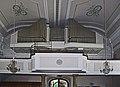 Pfarrkirche Grödig Orgel.jpg