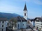 Pfarrkirche_Woergl_Osten.jpg