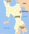Ph locator leyte tanauan.png