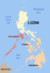Ph locator region 4b.png