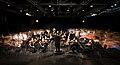 Philharmonischesorchesterhagen.jpg