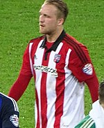 Philipp Hofmann, Brentford FC, December 2015.jpg