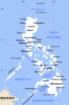 Philippines map PL.png
