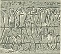 Philistine captives at Medinet Habu.jpg