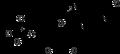 Phosphoribosylformylglycinamidine.png