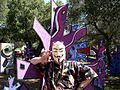 PhotoCreditGeofBardOccupyArtspaceCCA3.jpg