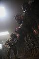 Photo Gallery, Marine recruits train in chemical warfare defense on Parris Island 131127-M-FS592-221.jpg