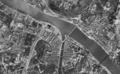 Photo aérienne Bayonne 1935.png