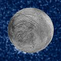 Photo composite of suspected water plumes on Europa.jpg