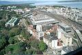 Photographie aérienne de Genève - avril 2005 - 006 - Ork.ch.jpg