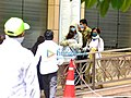 Photos-Irrfan-Khans-mortal-remains-taken-for-burial-from-the-hospital-1.jpg