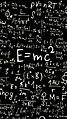 Physics 2.jpg