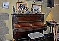 Piano con el que compuso l'Estaca LLuis Llach.jpg