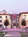 Piazza Ciardi Prato tramonto.jpg