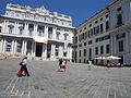 Piazza Matteotti e Palazzo Ducale.jpg
