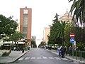 Piazza Regina Margherita Ispica 2.JPG