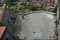Piazza Santa Domenica dall'alto.JPG