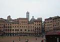 Piazza del Campo de Siena un dia de pluja.JPG