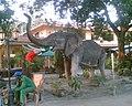 Piazza dell'elefante a Malindi - panoramio.jpg
